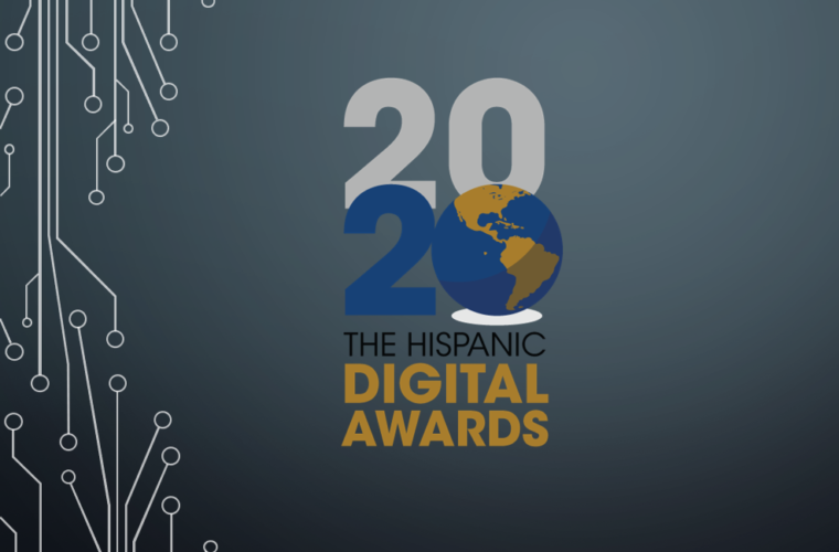 The Hispanic Digital Awards