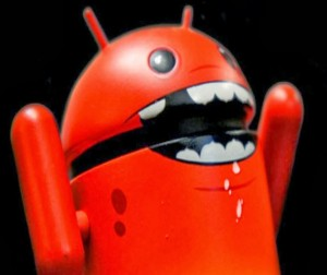 Trojan Android 1